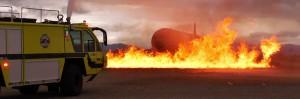 Spill Fire Trainer
