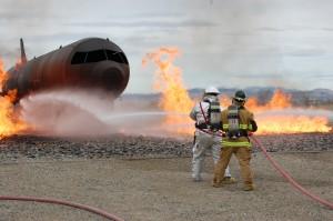 Fire Recert Driving Class 058